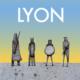 Jazz Rock Progressif: le 4dB en concert à Lyon