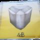 4dB - Jazz Rock - Animal
