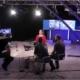 4dB - Jazz Progressif - Interview Canal 32