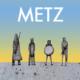 4dB, Jazz Rock Progressif, en concert à Metz