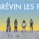 4dB - Jazz Fusion - Rock Progressif - Saint Brévin Les Pins
