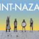 4dB - Jazz Fusion / Rock Progressif / Saint-Nazaire