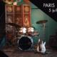 4dB- Jazz Rock Progressif - Prochaines dates